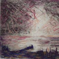 Watercolours & Prints